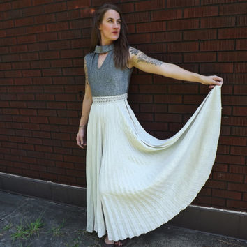 plus size t shirt maxi clothes