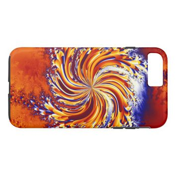 Whirlpool iPhone 8 Plus/7 Plus Case