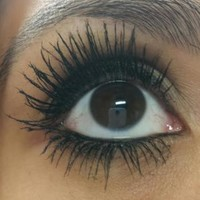 Moodstruck 3D Fiber Lashes from Cheyenne Bowman