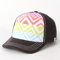 Billabong Shoremore Hat