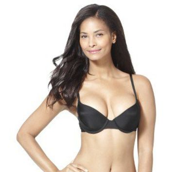 Gilligan & O'Malley® Women's Favorite Gel Push Up Bra - Assorted Colors