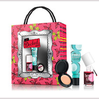 all decked out > Benefit Cosmetics