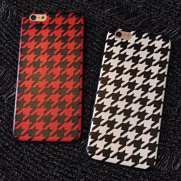 Hot Sale Hot Deal Iphone 6/6s Cute On Sale Stylish Soft Phone Case [4915505732]