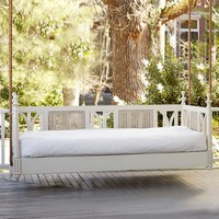 Palu Glen Cove Hanging Bed
