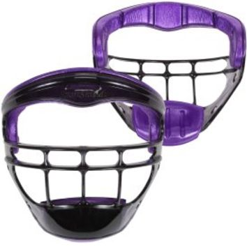 Defender Sports Shield Youth Face Guard - Dick's Sporting Goods