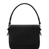 Tory Burch Harper Messenger