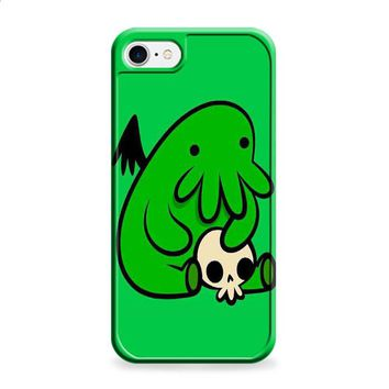 Baby Cthulhu iPhone 6 | iPhone 6S case