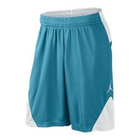 The Jordan Dominate Men's Track Shorts.