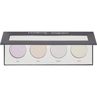 Holographic Eye & Cheek Palette | Ulta Beauty