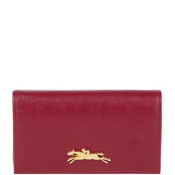 Longchamp Honoré 404 Coin Purse| Harrods