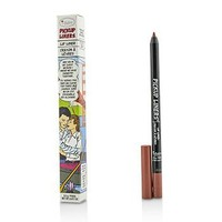 TheBalm Pickup Liners - #Chemistry Make Up
