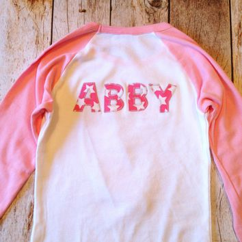Personalized Add NAME - Mom, Brother, Sister, Dad, Wedding Party, Bride, Groom, Bridesmaids, Groomsmen Gift