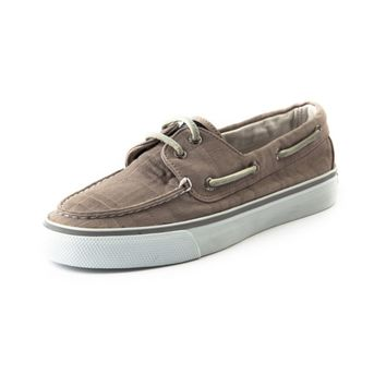 Womens Sperry Top-Sider Bahama Boat Shoe