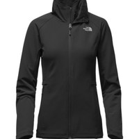 WOMEN'S APEX BIONIC 2 JACKET - UPDATED DESIGN | United States