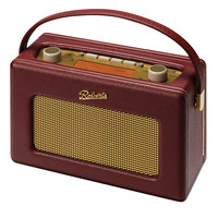 Buy ROBERTS Revival RD60 DAB Digital Radio | John Lewis