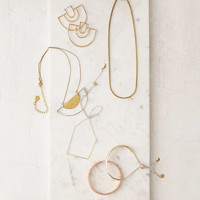 Marble Tray | Urban Outfitters