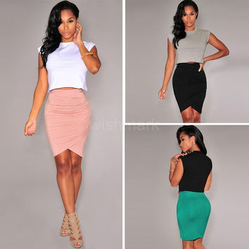 New Fashion Summer Sexy Women Dress Casual Dress for Party and Date = 1958500612 = 1958500612