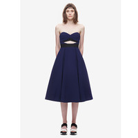 Summer Vintage Precios Prom Dress Maxi Dress ASOS LIke Blue Dress Ladies Long Evening Dress Formal Party Date Cocktail Ball Gown Dress The Xx Solid Lace Bridesmaid Dress  = 4776859012