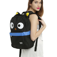 Loungefly Chococat Canvas Backpack