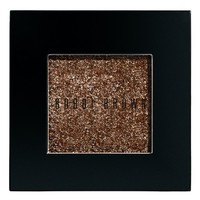 Bobbi Brown Sparkle Eyeshadow | Nordstrom