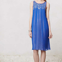 Anthropologie - Pia Swing Dress