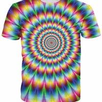 Super Trippy Shirt