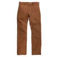 Work Pants - Duck Canvas