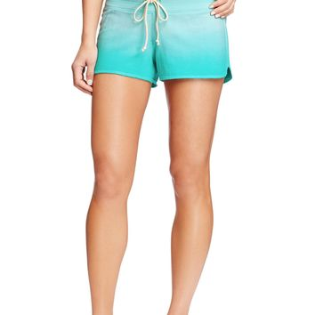 "Old Navy | Women's Drawstring Terry Shorts (3"")"
