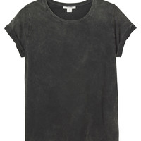 Agnes top | Tops | Monki.com