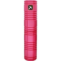"""Trigger Point 26"""" The GRID 2.0 Foam Roller 