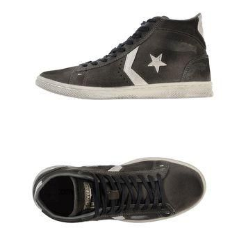 Converse Cons High-Tops & Trainers