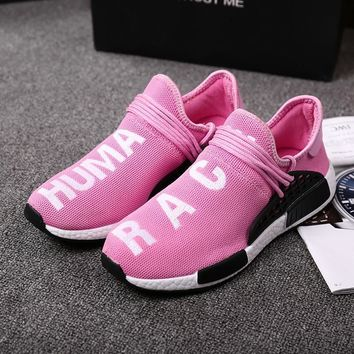 NMD Stylish Comfort Casual Unisex Sneakers [11501097740]