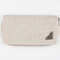 ROXY Harbor Wallet