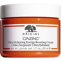 GinZing Ultra-Hydrating Energy-Boosting Cream | Ulta Beauty