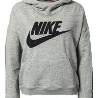 Nike District 72 Hoody, Nike