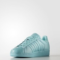 adidas Superstar Shoes - Multicolor | adidas US