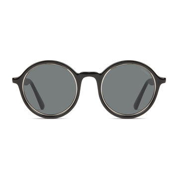 Madison Medina Sunglasses