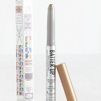 Shade on Parade Eyeshadow Stick in Bronze | Mod Retro Vintage Cosmetics | ModCloth.com