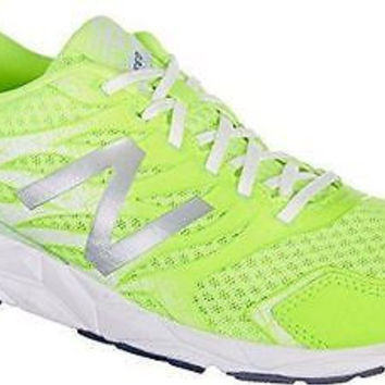 New Balance Women's W590V5 Running Shoe