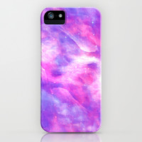Explore iPhone & iPod Case by Matt Borchert