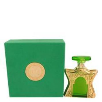 Bond No. 9 Dubai Jade Eau De Parfum Spray By Bond No. 9