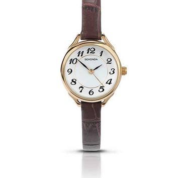 Sekonda Ladies Watch - SK4701