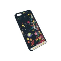 Glitter Space Case (iphone 5s) from MIX CLUB