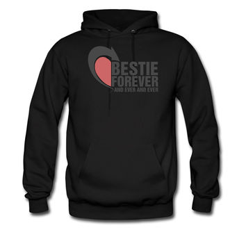BESTIE-FOREVER-AND-EVER-AND-EVER-2_hoodie sweatshirt tshirt