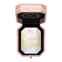 Diamond Highlighter Powder with Crushed Diamond – Too Faced