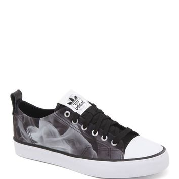 Adidas - Rita Ora Honey 2.0 Low-Top Sneakers - Womens Shoes - Black