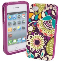 Frame Case for iPhone 4/4S | Vera Bradley