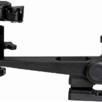 ‹ See Camera Mounts, Grips & Stabilizers