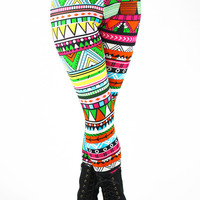 Bottoms on Sale | uoionline.com: Women's Clothing Boutique