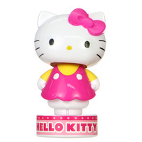 HELLO KITTY BOBBLE POP